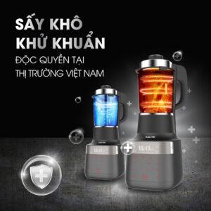 may-lam-sua-hat-kalite-pro900-2