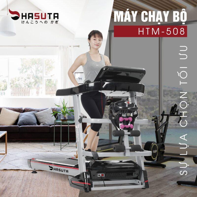 may-chay-bo-tai-nha-HTM-508-1