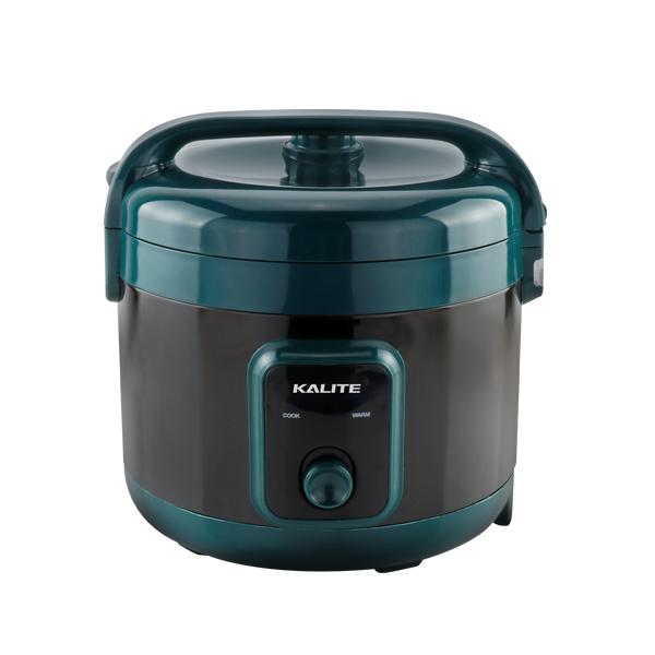 kalite-618
