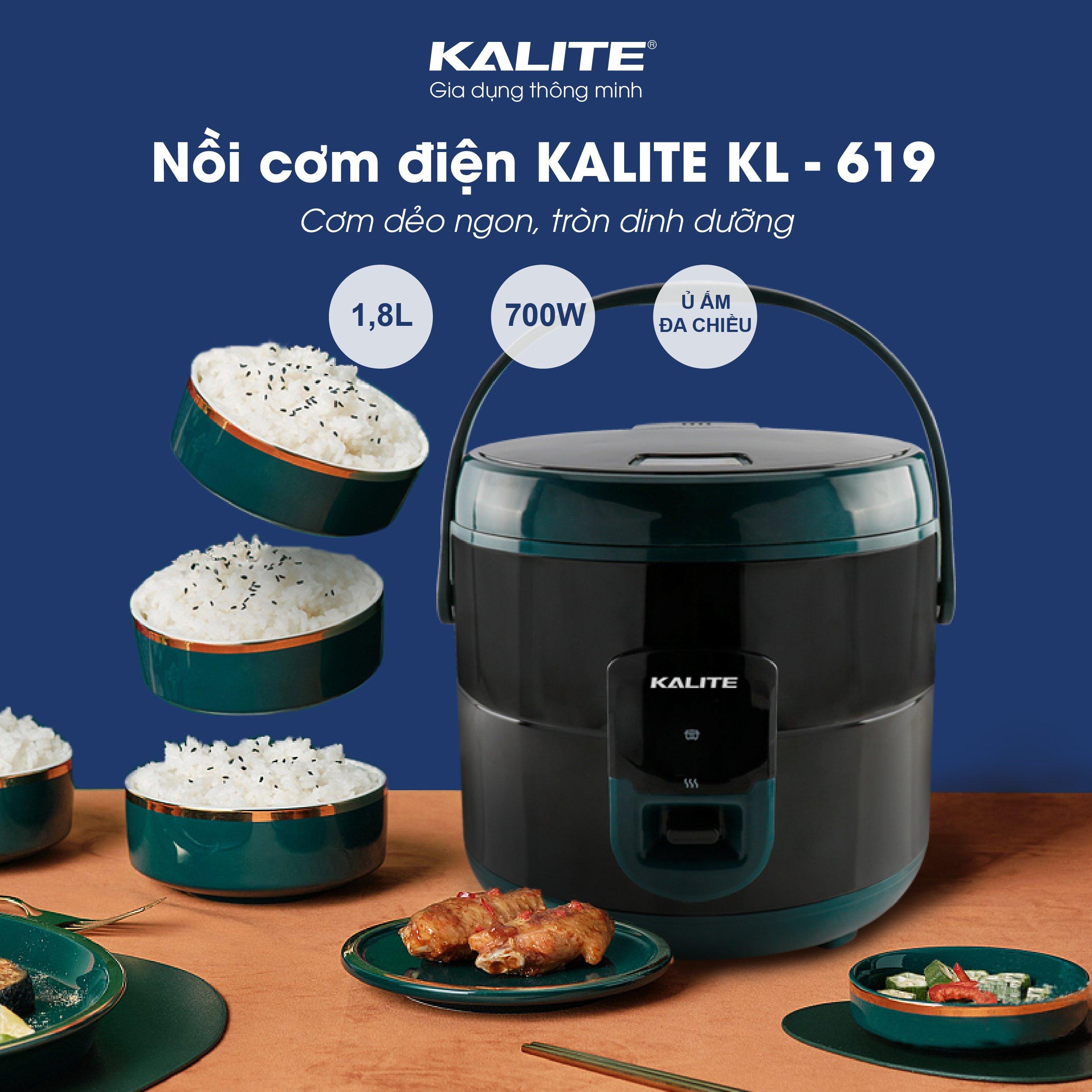 noicomdien-kalite-kl619-2