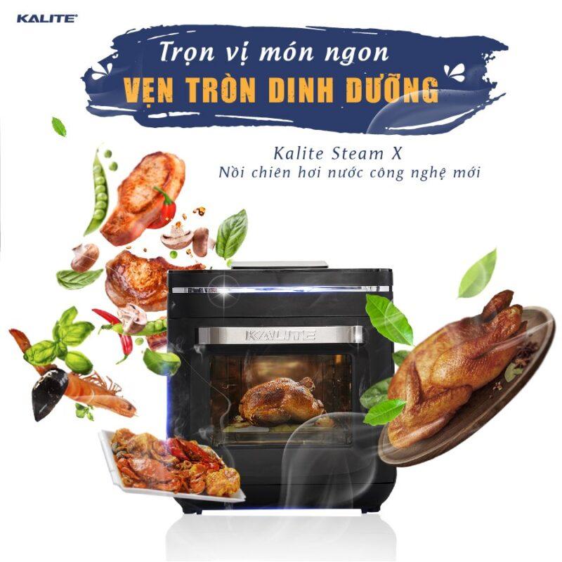 noi-chien-khong-dau-hoi-nuoc-kalite-steam-x (1)