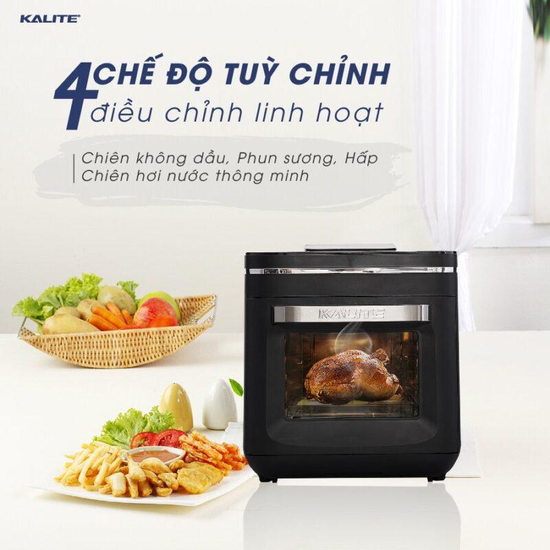 noi-chien-khong-dau-hoi-nuoc-kalite-steam-x (2)