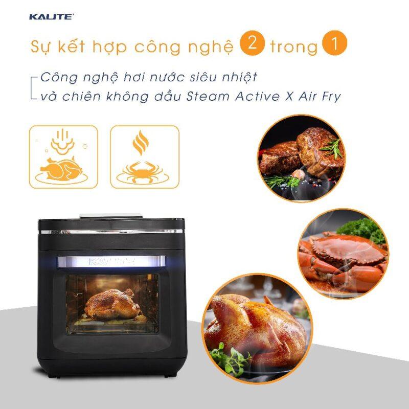 noi-chien-khong-dau-hoi-nuoc-kalite-steam-x (6)