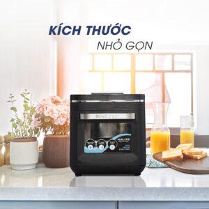 noi-chien-khong-dau-hoi-nuoc-kalite-steam-x (7)