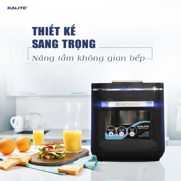 noi-chien-khong-dau-hoi-nuoc-kalite-steam-x (8)